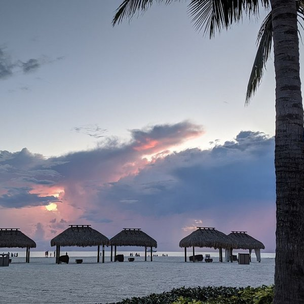 Things to do on Marco Island, Florida