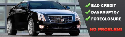 Greater Los Angeles Used Car Dealer | Burbank Quality Used ...