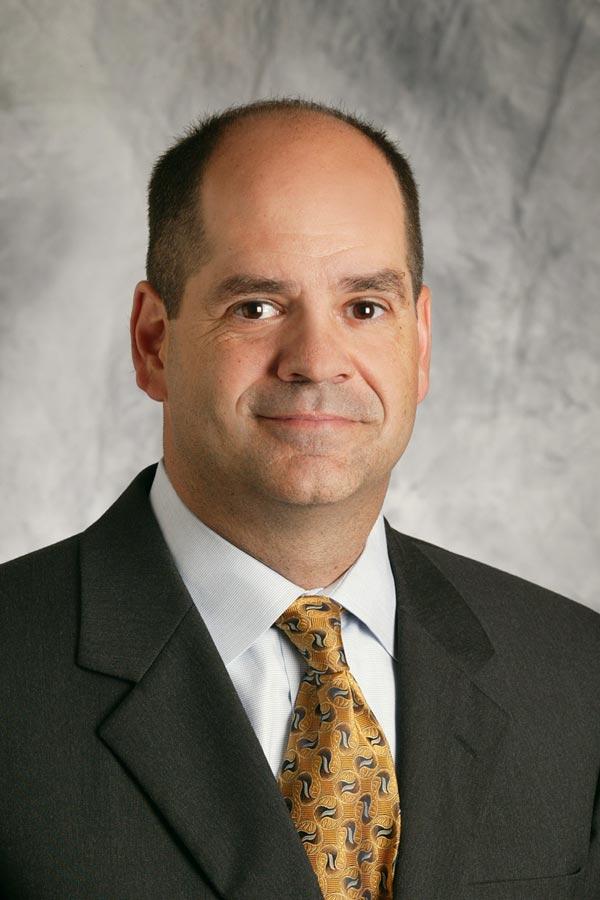 Michael Mccrary M D Radiology Associates Of North Texas