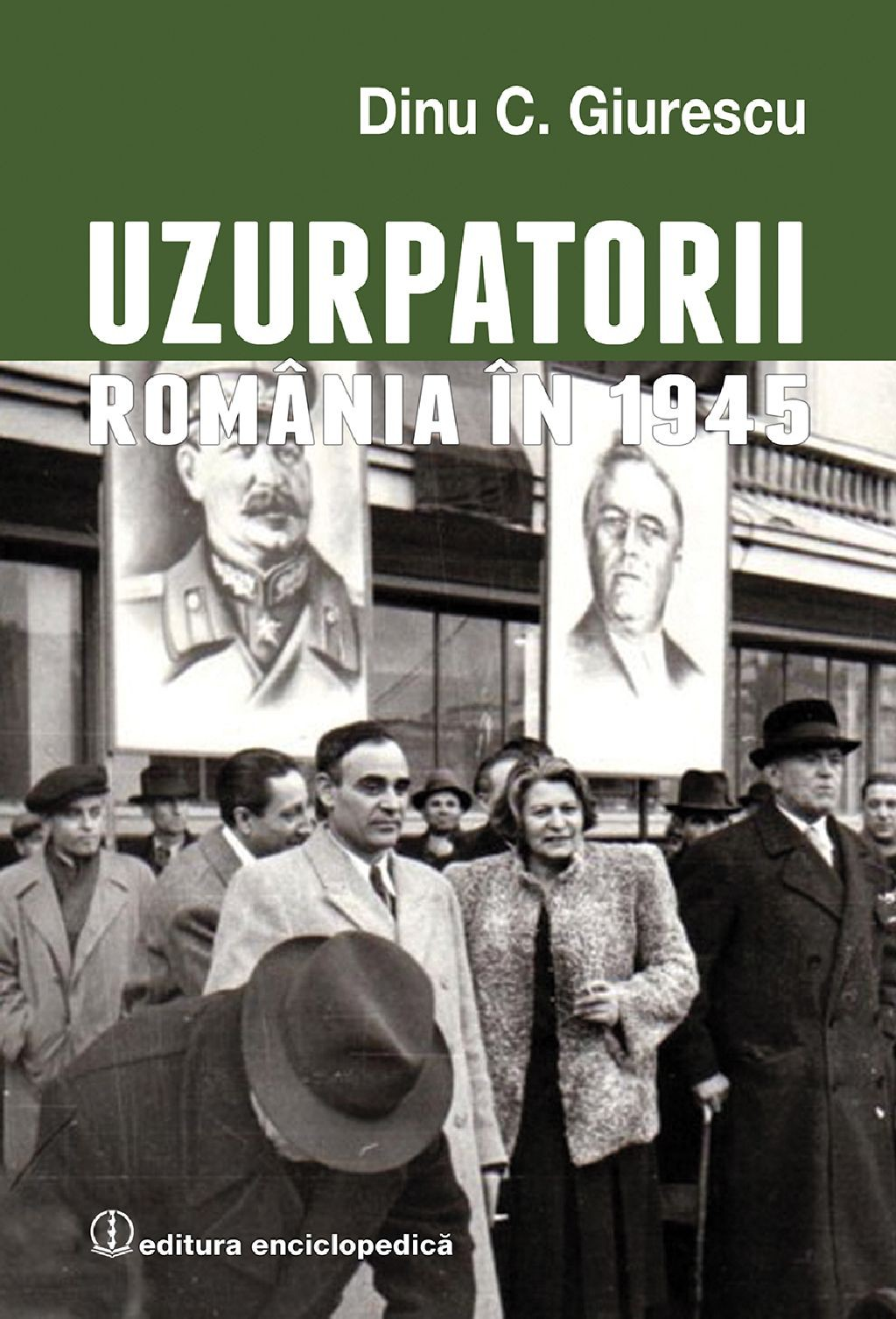 uzurpatorii-romania-in-1945_1_fullsize