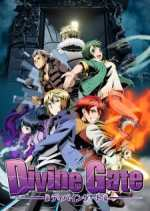 Divine Gate Subtitle Indonesia