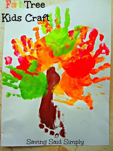 fall-tree-kids-craft