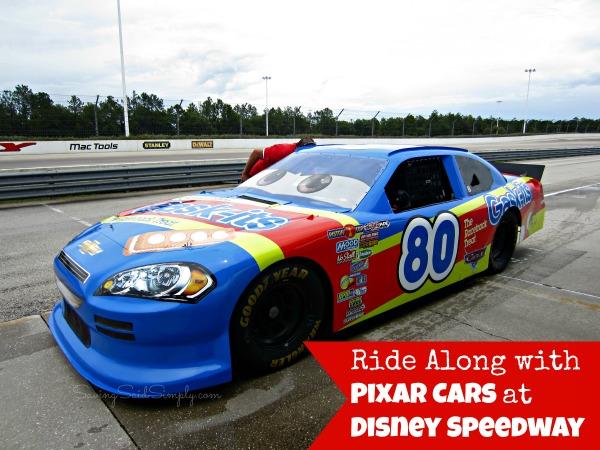 ride-along-pixar-cars-disney-speedway