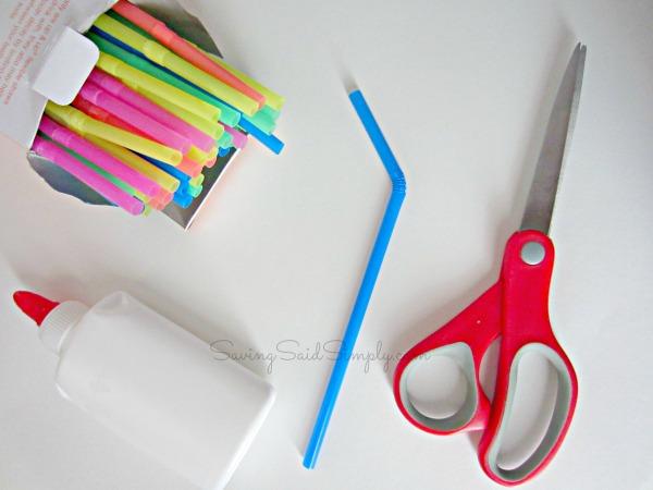 straw-kids-craft
