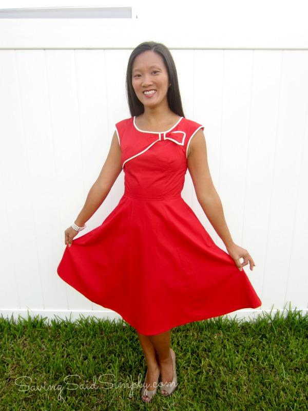 eshakti-full-skirt