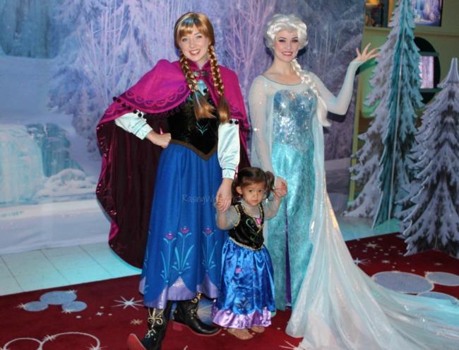 Disney-cruise-tips-princesses