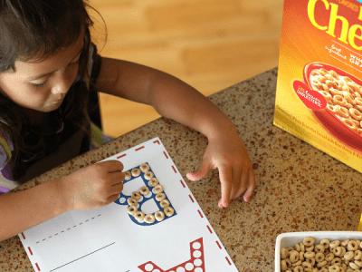 Free printable abc worksheets for preschoolers