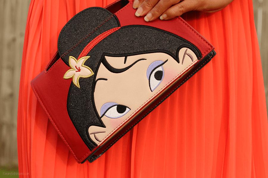 Best Disney purses for a budget
