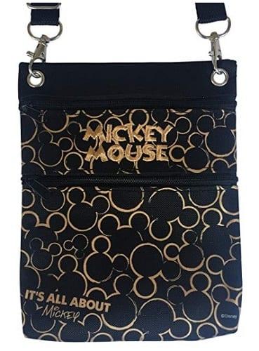 Cute women Disney purses for less