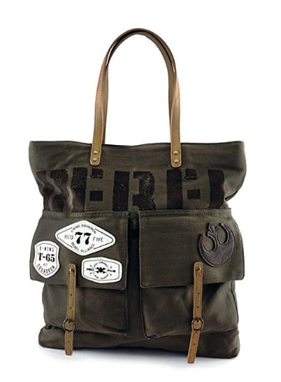 Loungefly Disney purses for less