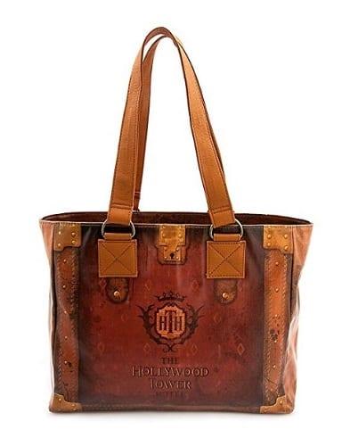 Unique Disney purse for women