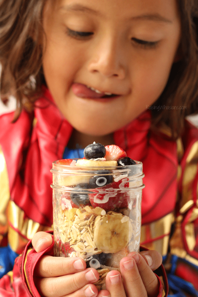 Captain marvel party ideas 4 Healthy Captain Marvel Recipes for Kids -4 Healthy Captain Marvel Recipes for Kids | Easy meal ideas, fun party food inspiration, & more quick kid-friendly dishes featuring your child's super hero #Recipe #CaptainMarvel #Recipe #HealthyRecipe #Snack