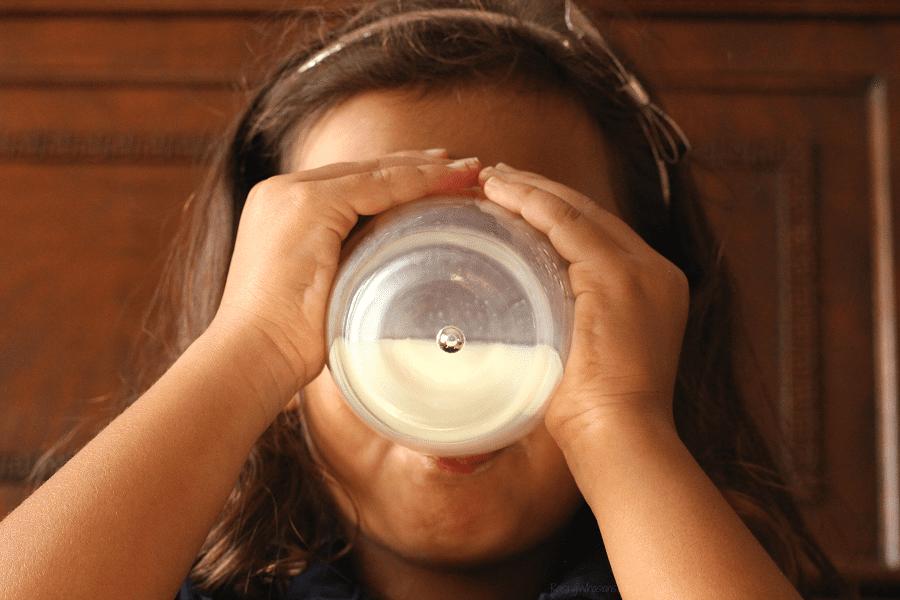 2019 kids health changes