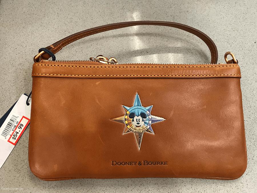 Disney outlet purse deals
