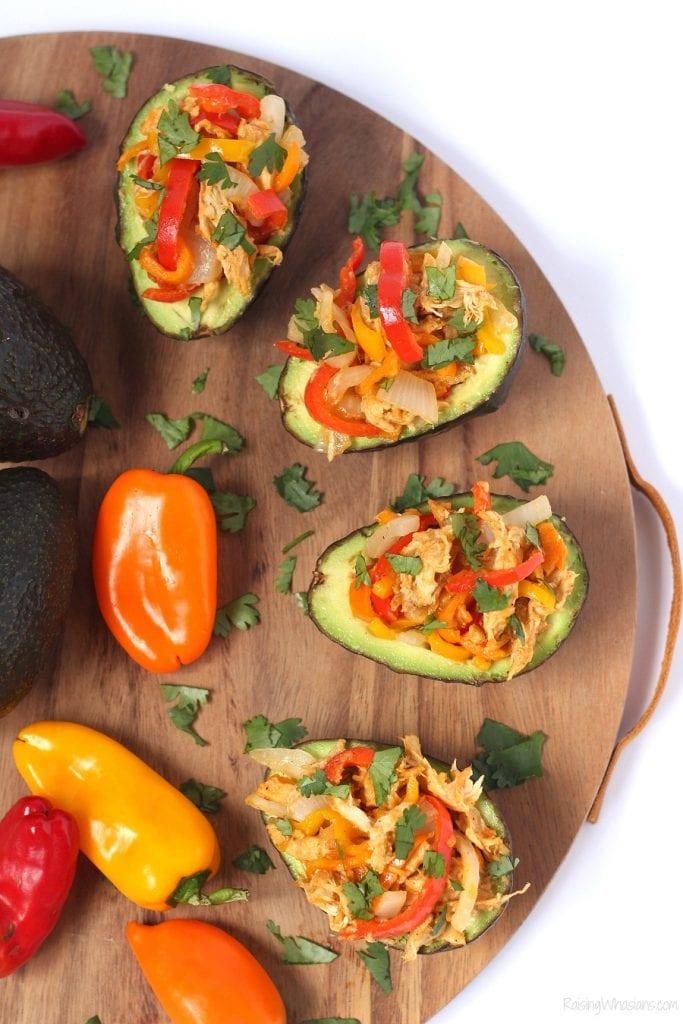 Easy taco Tuesday recipe ideas