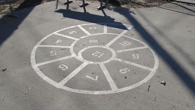 Mordecai Mini Park Raleighparks Org