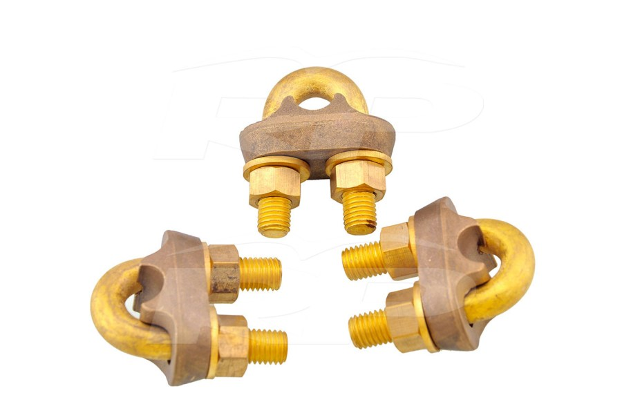 BRASS ELECTRICAL ACCESSORIES     ramametal com The brass electrical accessories are usually supplied in natural brass  finish  but we also offer other finishes like nickel plated  tin plated or  any other