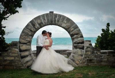 Bermuda Wedding Photographer   Bermuda Wedding ...