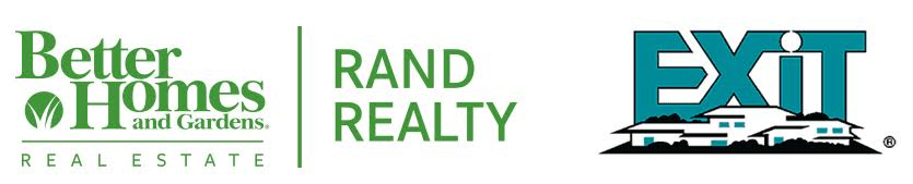 Better Homes And Gardens Real Estate Rand Realty