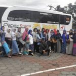 sewa bus medium jepara