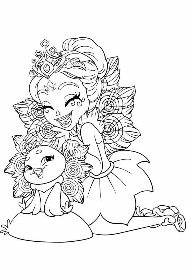 coloring pages to print # 48