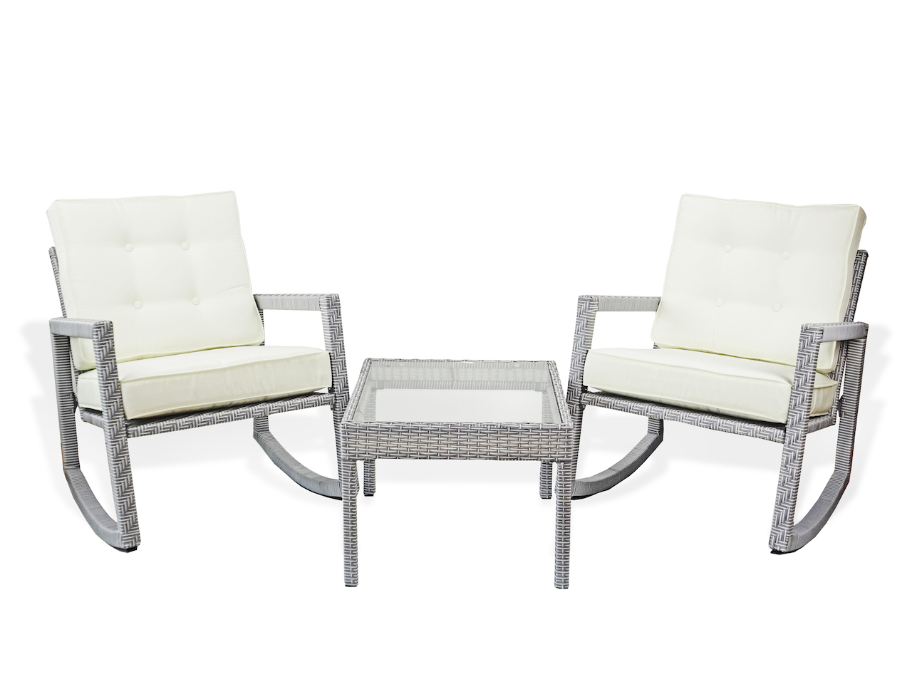 Seating Dining Sets Bench Outdoor