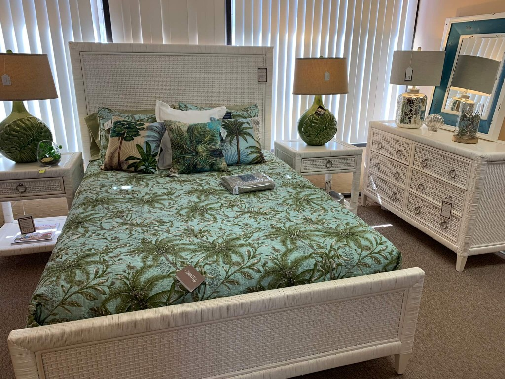 Outdoor Furniture Venice Fl