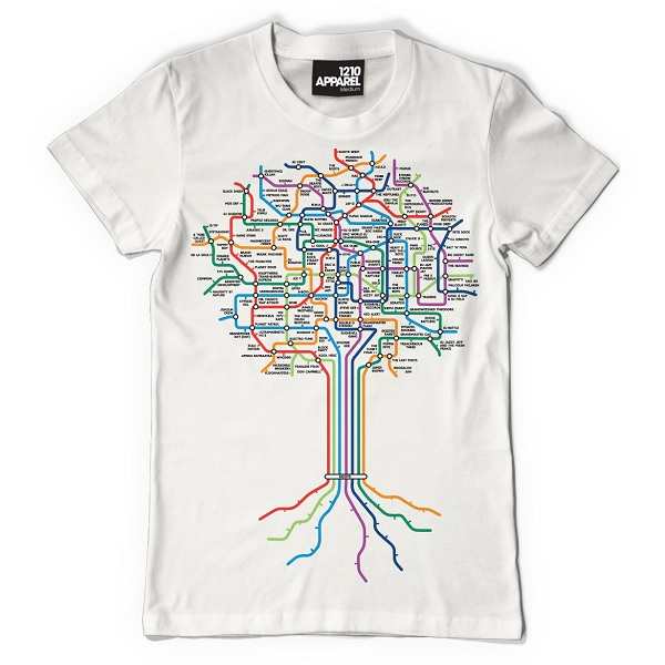 Alternative Underground Clothing
