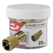 schrader_to_presta_valve_adapter