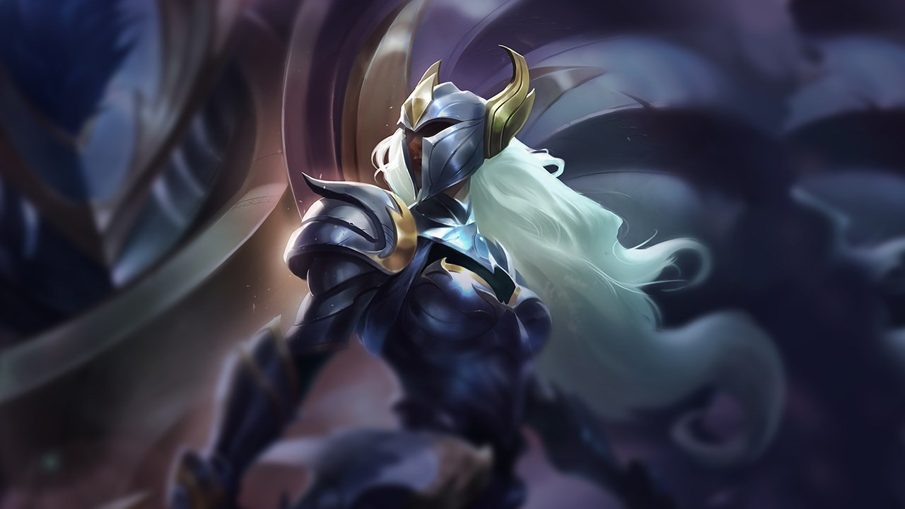 nocturne skins review - 1280×720