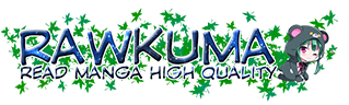 Rawkuma - Read Raw Manga Online Hiqh Quality