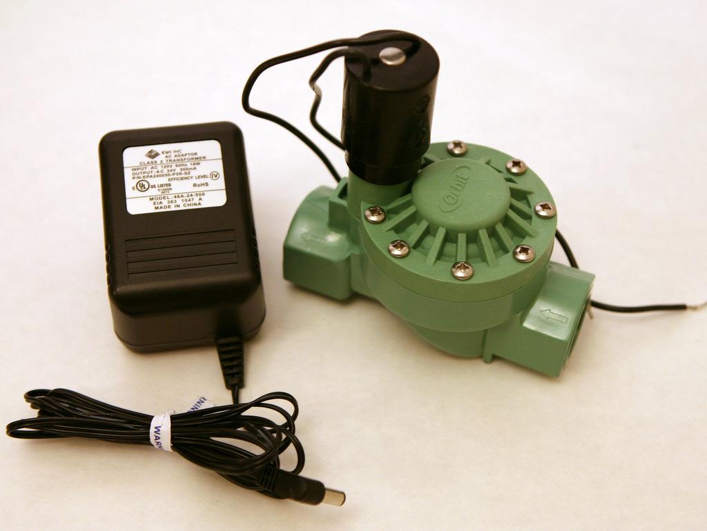24vac Transformer Home Depot Doorbell
