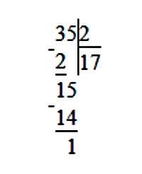 Megjegyzés! A harmadik osztályosokkal rendelkező hét számjegyű példák nem szükségesek. Ez túl sok. Elég, ha öt számjegyű feladatokra lakik (legfeljebb 10 000). Milliók döntése a középiskolában.