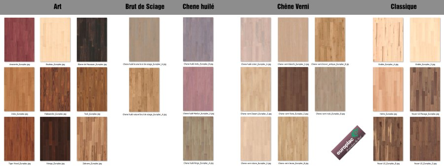 28 Free Hardwood Flooring Textures by Europlac   3D Architectural     You can download the 270MB  file here     Hardwood Flooring