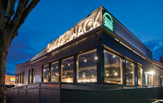 Rd D Restaurant Profile Shake Shack