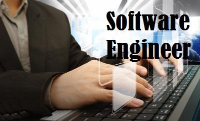Computer Software Engineering Career Jobs in Pakistan ...
