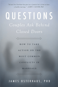 Questions Couples Ask Behind Closed Doors   Read On BookstoreRead On     Questions Couples Ask Behind Closed Doors