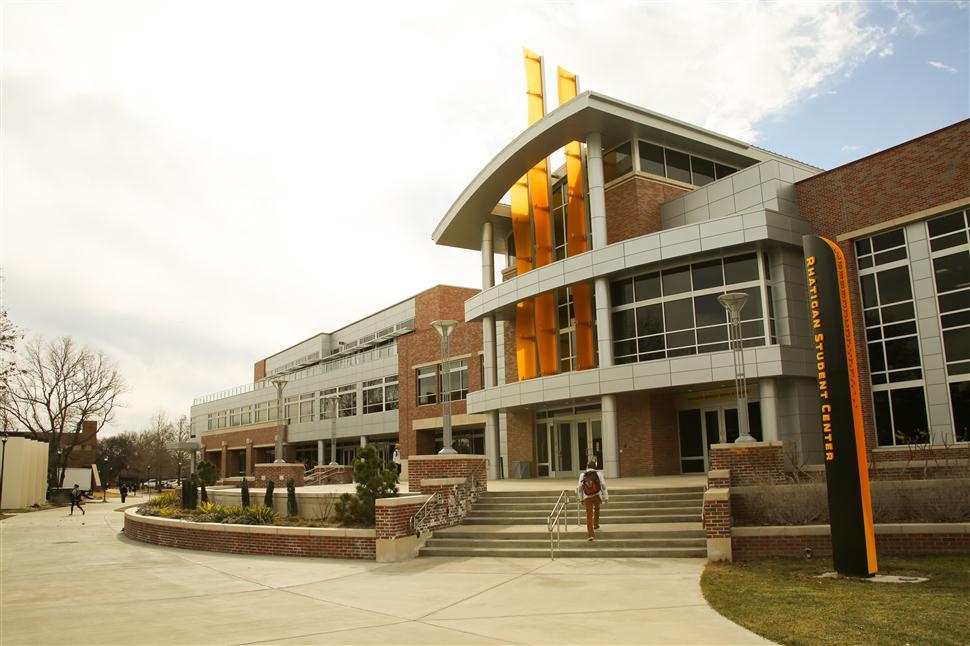 wichita states university address - 970×646