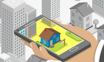 Consumer Body Has Asked MahaRera To Bring Property Portals Under Its Ambit