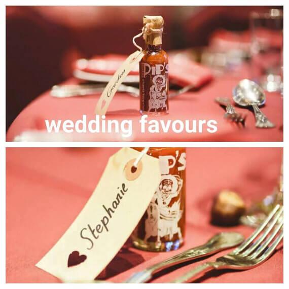 Cheap Wedding Favours Under 50p