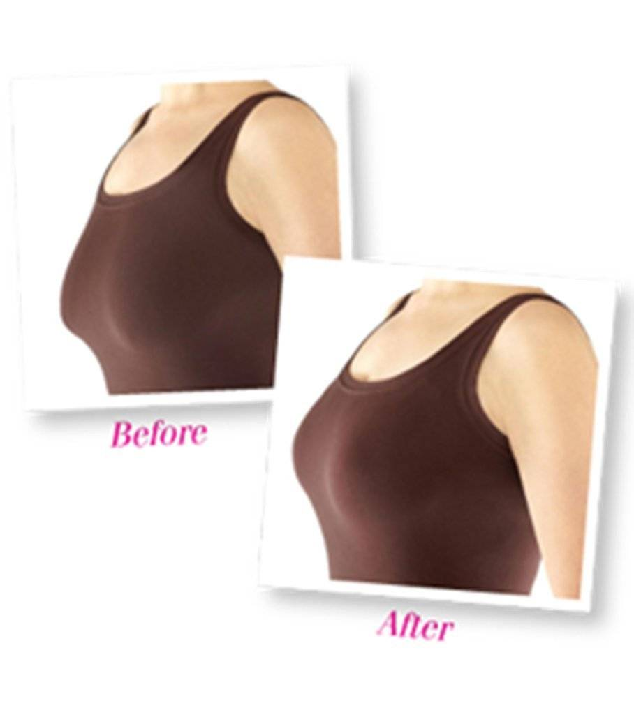 hollywood fashion secrets breast lift tape   Reapp com gh hollywood fashion secrets breast lift tape