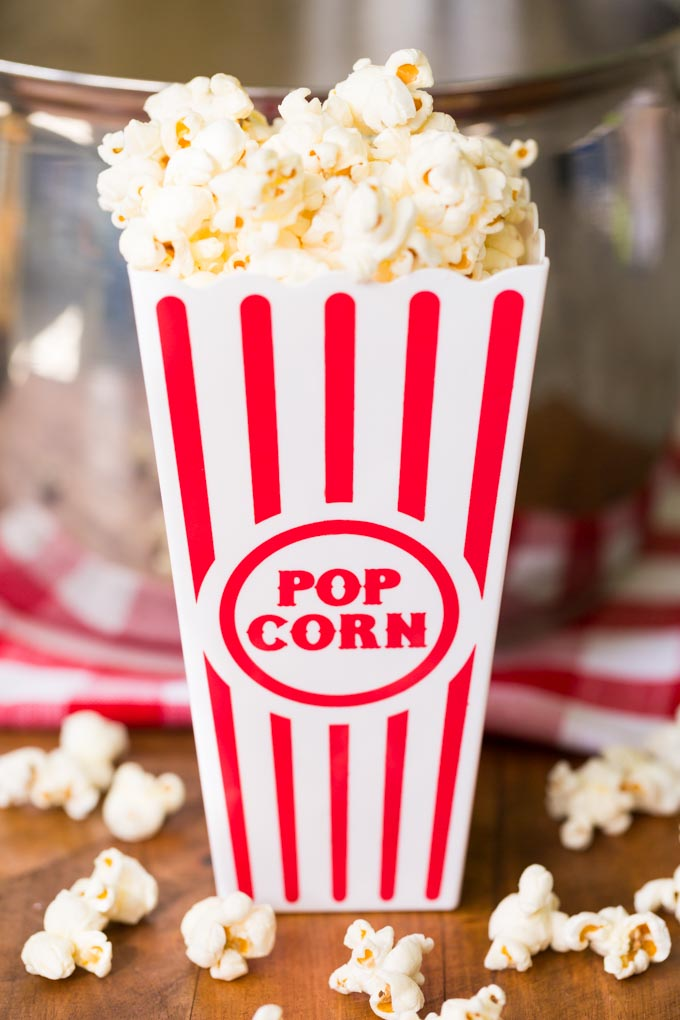 pop quiz popcorn - 680×1020
