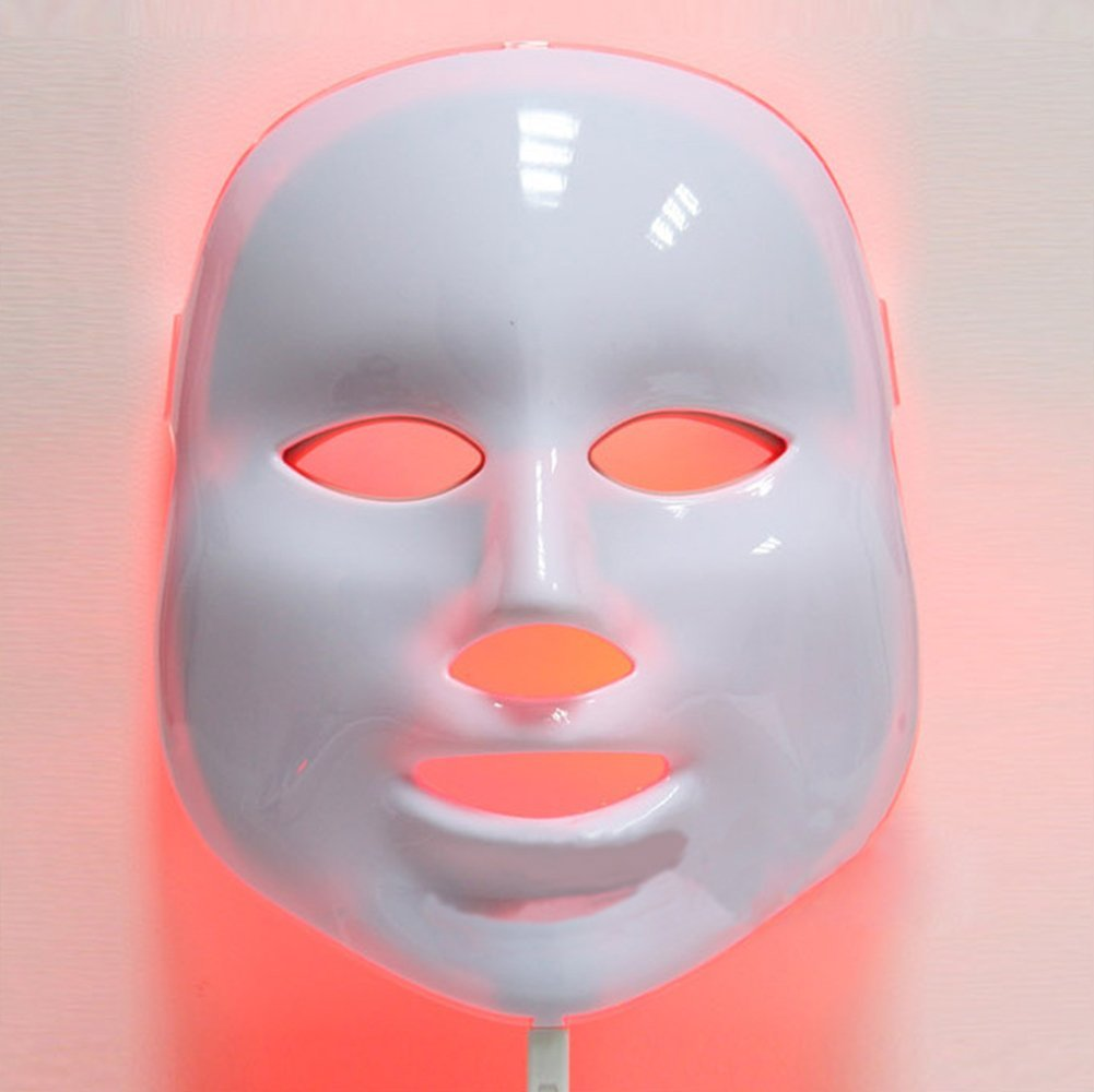 Blue Treatment Light Acne