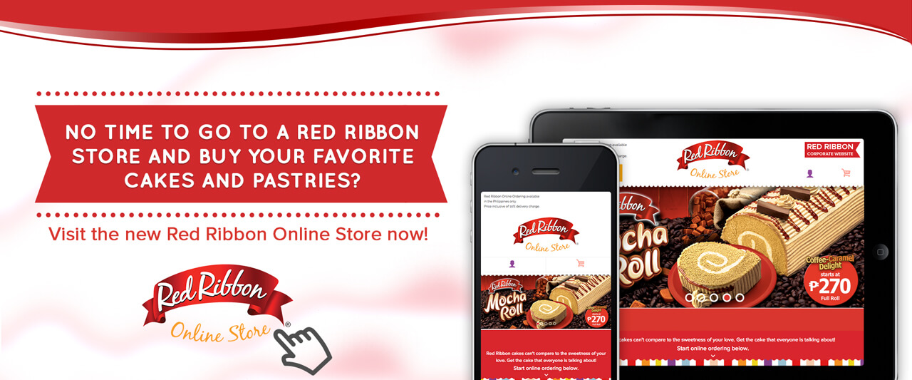 Jollibee Ph Delivery Online