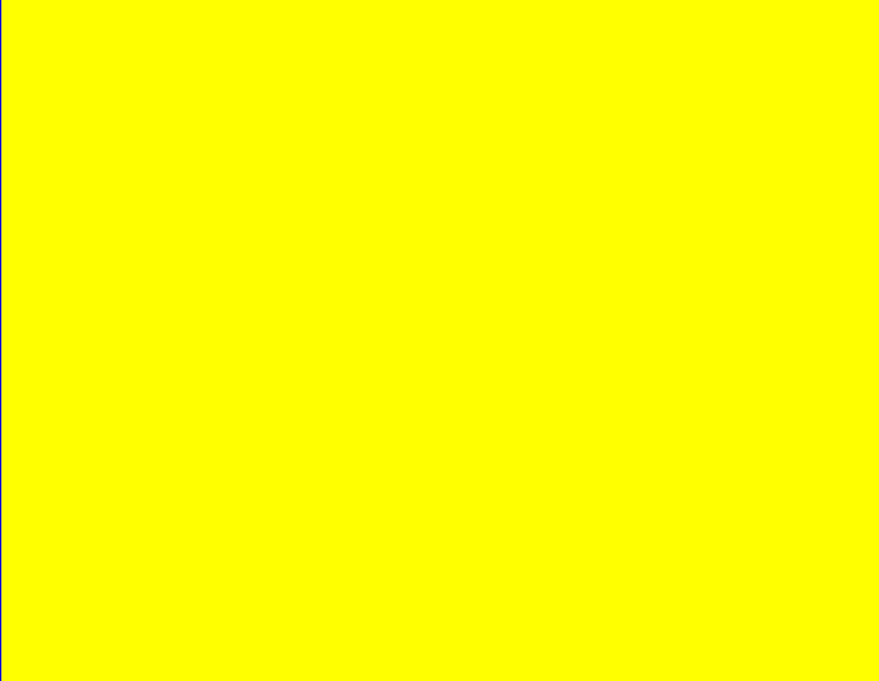 Yellow Color Images