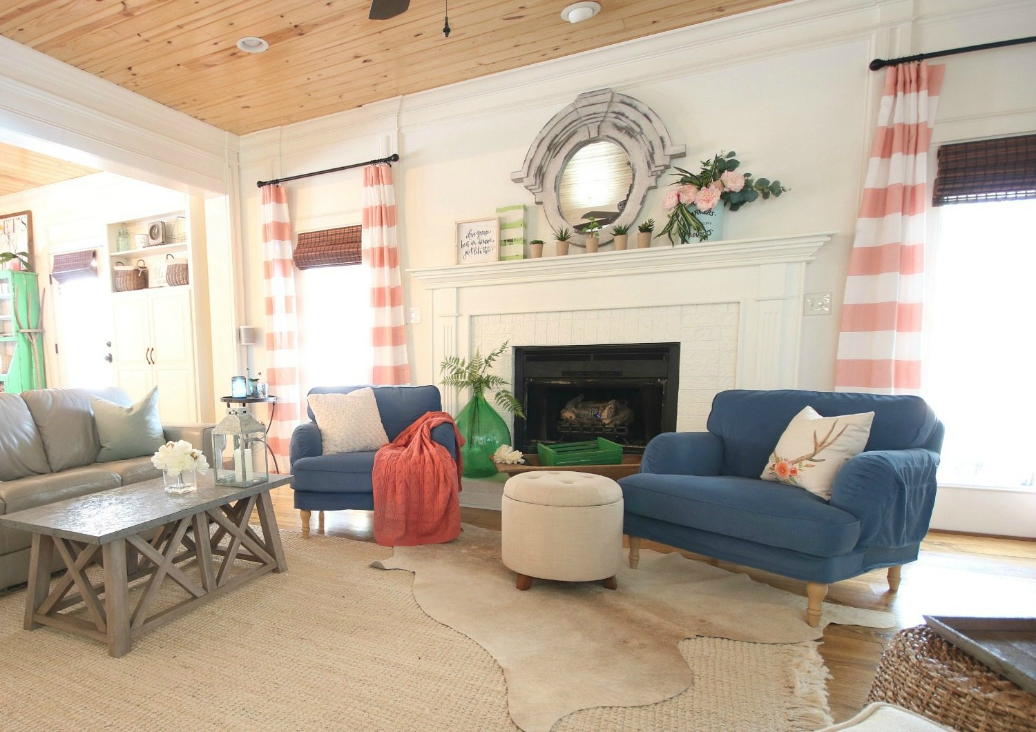 Better Homes And Gardens Ideas Steal Your Apartment