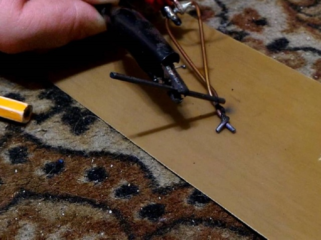 Сборка самого простого сварочного инвертора своими руками, схемы и рекомендации