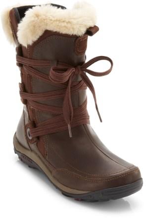 Keen Snow Boots