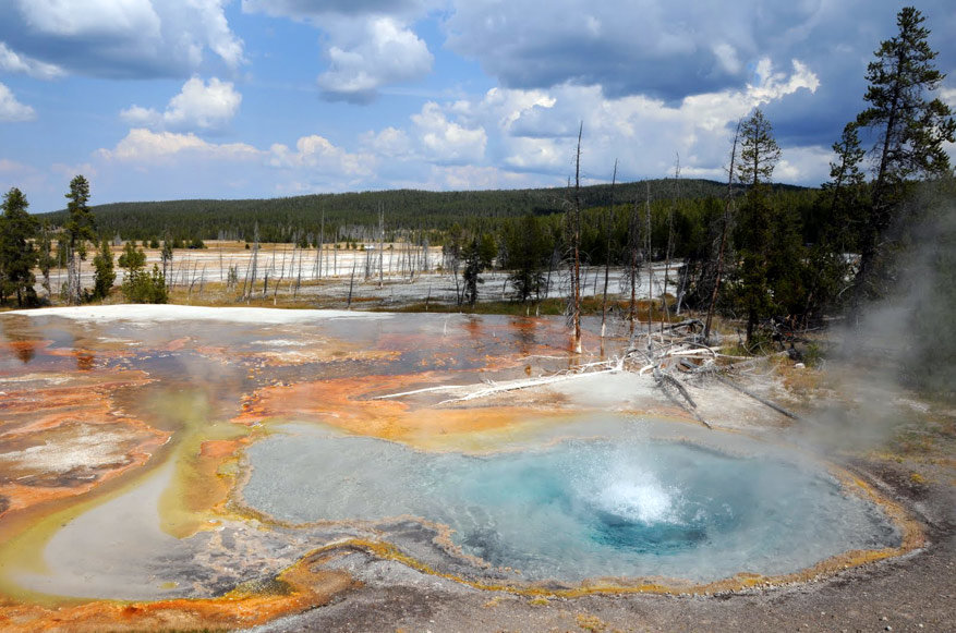 5-USA-Wyoming-Yellowstone-Park-12