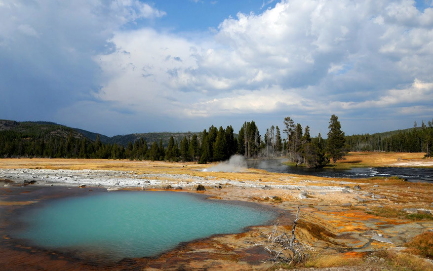 5-USA-Wyoming-Yellowstone-Park-20